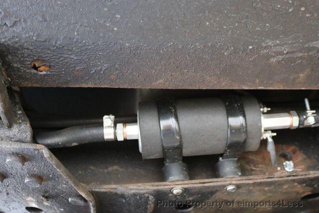 1978 Studebaker AVANTI II  - 17581597 - 75