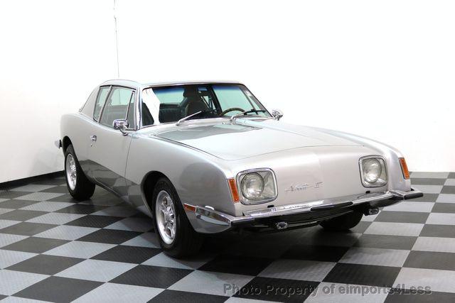 1978 Studebaker AVANTI II  - 17581597 - 88