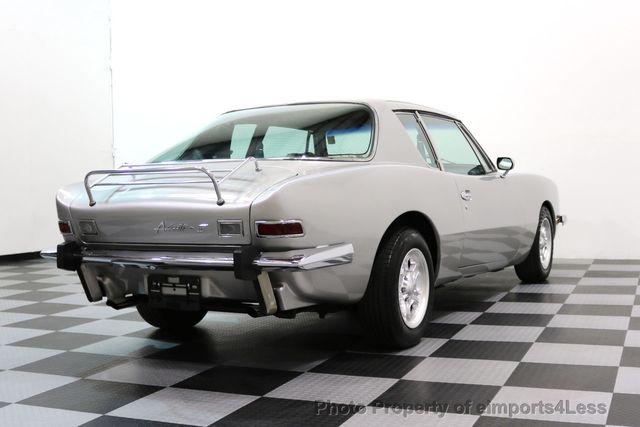 1978 Studebaker AVANTI II  - 17581597 - 90