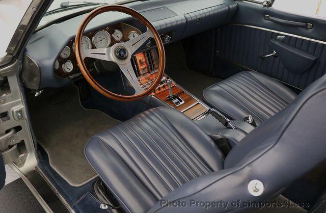 1978 Studebaker AVANTI II  - 17581597 - 93