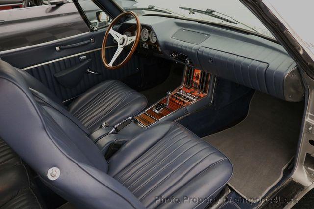 1978 Studebaker AVANTI II  - 17581597 - 94