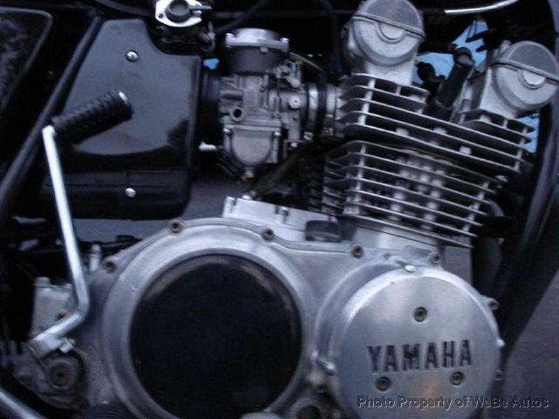 1978 Yamaha Special 750  - 3517199 - 10