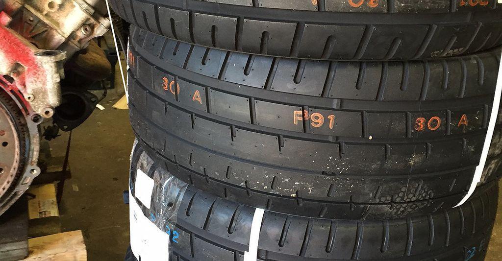 1979 Porsche 911 SC - 15888478 - 14