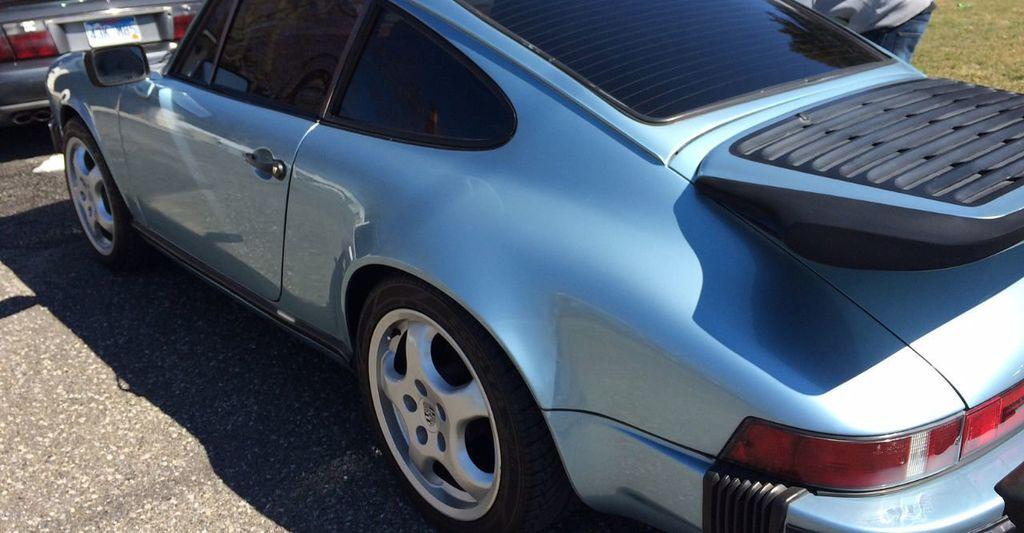 1979 Porsche 911 SC - 15888478 - 1