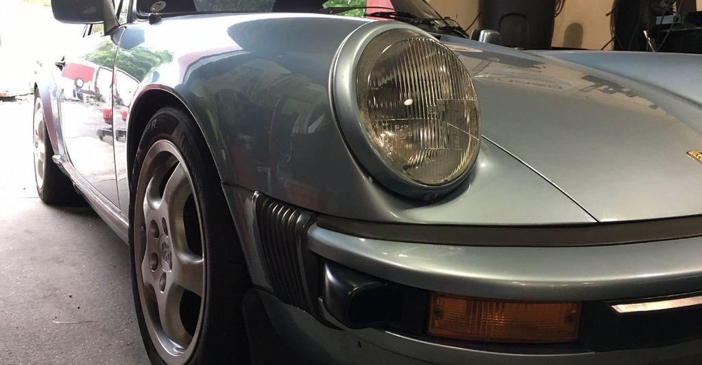 1979 Porsche 911 SC - 15888478 - 3