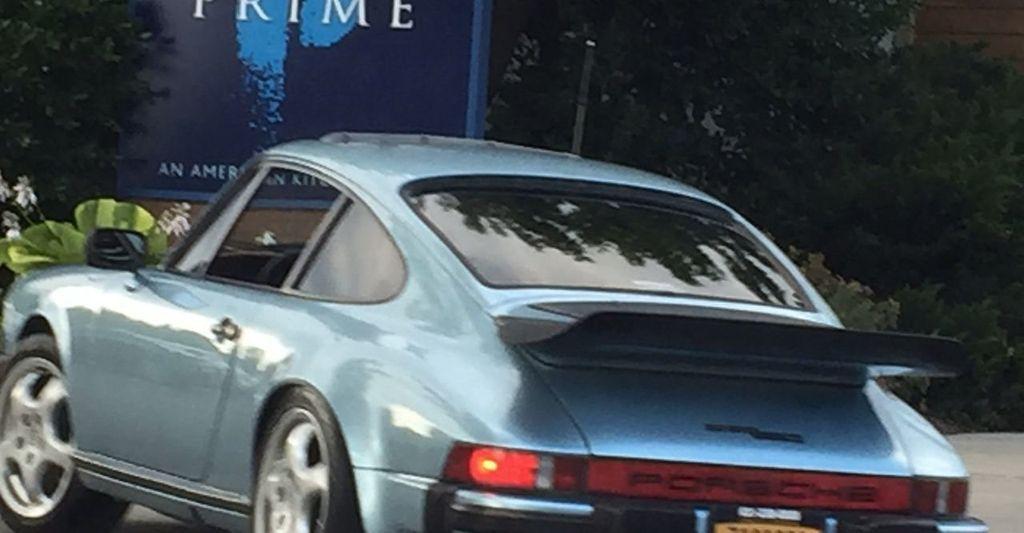 1979 Porsche 911 SC - 15888478 - 6