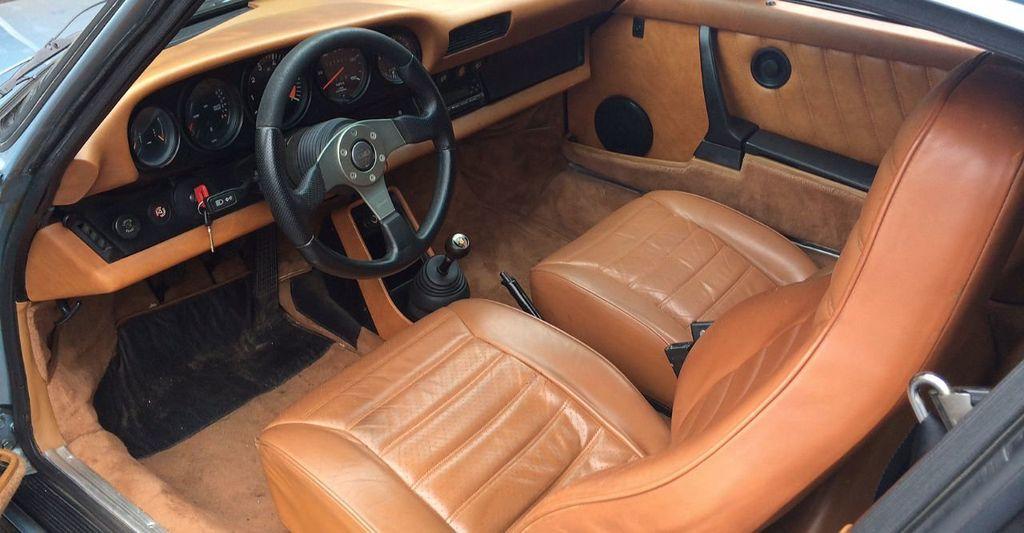 1979 Porsche 911 SC - 15888478 - 7