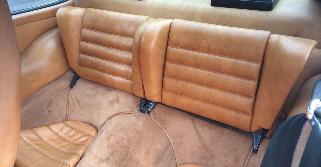1979 Porsche 911 SC - 15888478 - 8