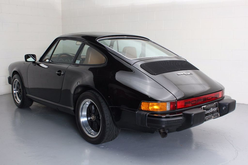 1979 used porsche 911 sc at roadsport serving san jose ca. Black Bedroom Furniture Sets. Home Design Ideas