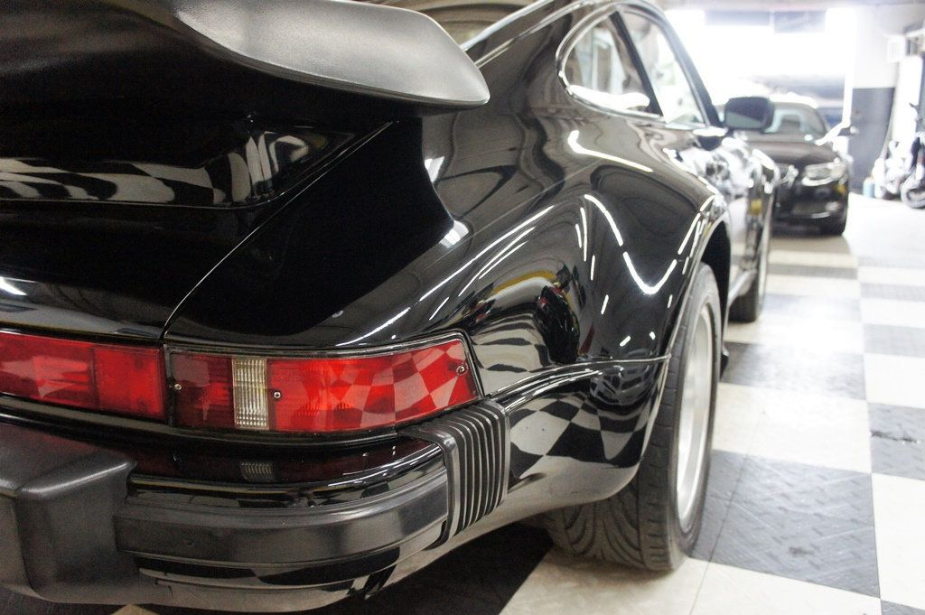 1979 Porsche 930 TURBO COUPE  - 15103596 - 57