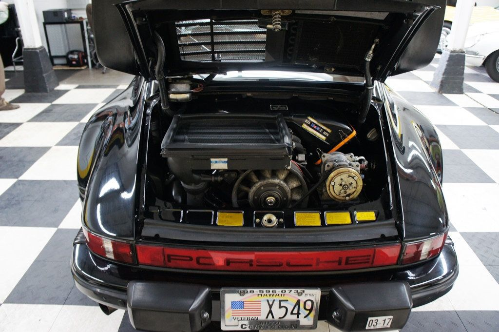 1979 Porsche 930 TURBO COUPE  - 15103596 - 68