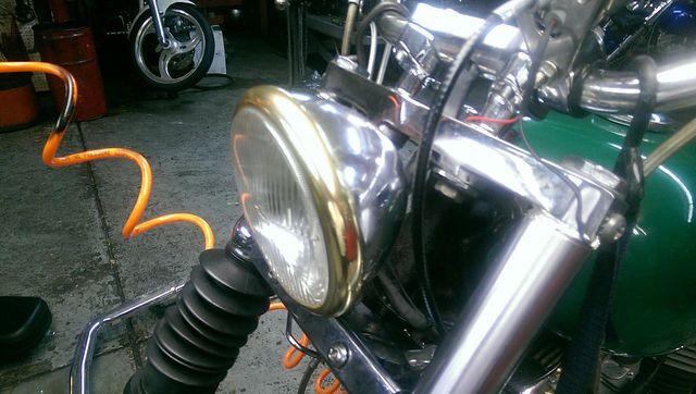1980 Used Harley-Davidson Shovelhead at WeBe Autos Serving Long Island, NY,  IID 16505661