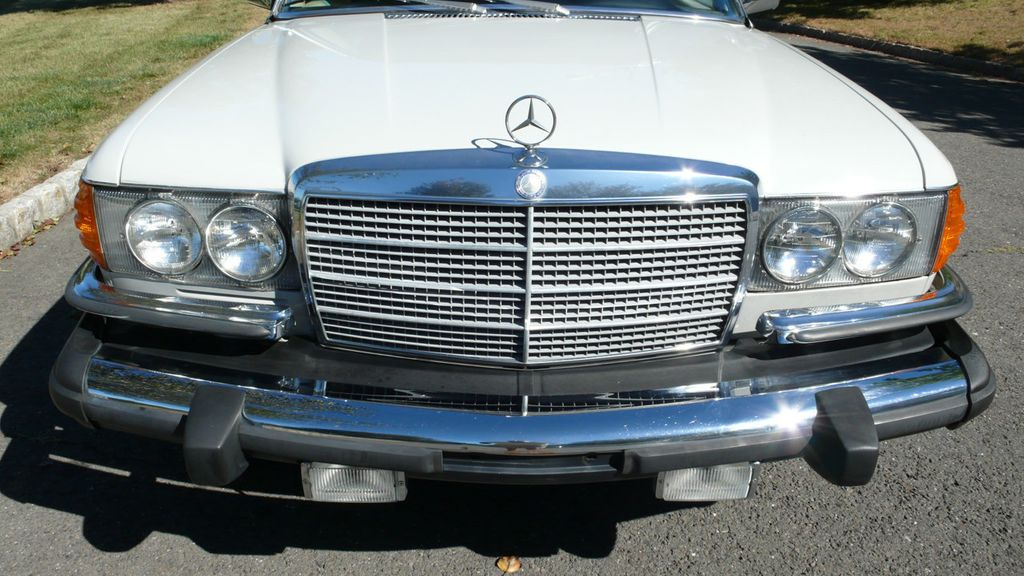 1980 Mercedes-Benz 300SD  - 15539293 - 2