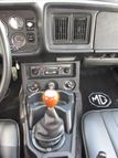 1980 MG MGB 2 Door - Photo 11