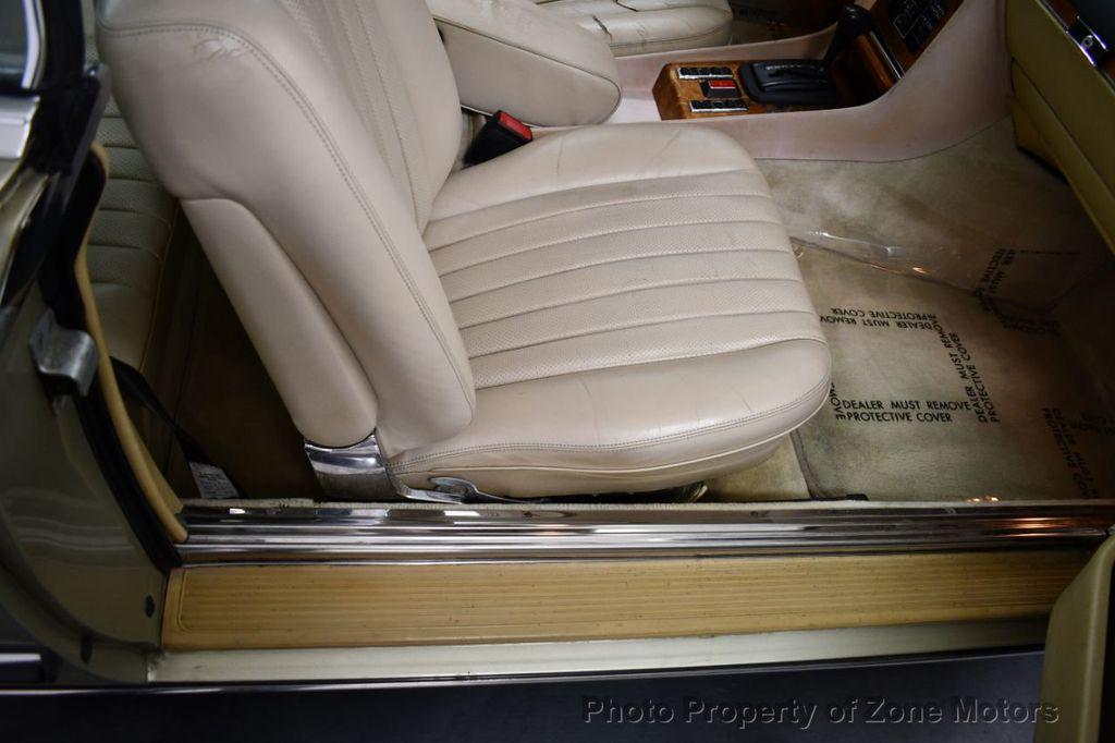 1981 Mercedes-Benz 380 380 SLC - 18130467 - 19