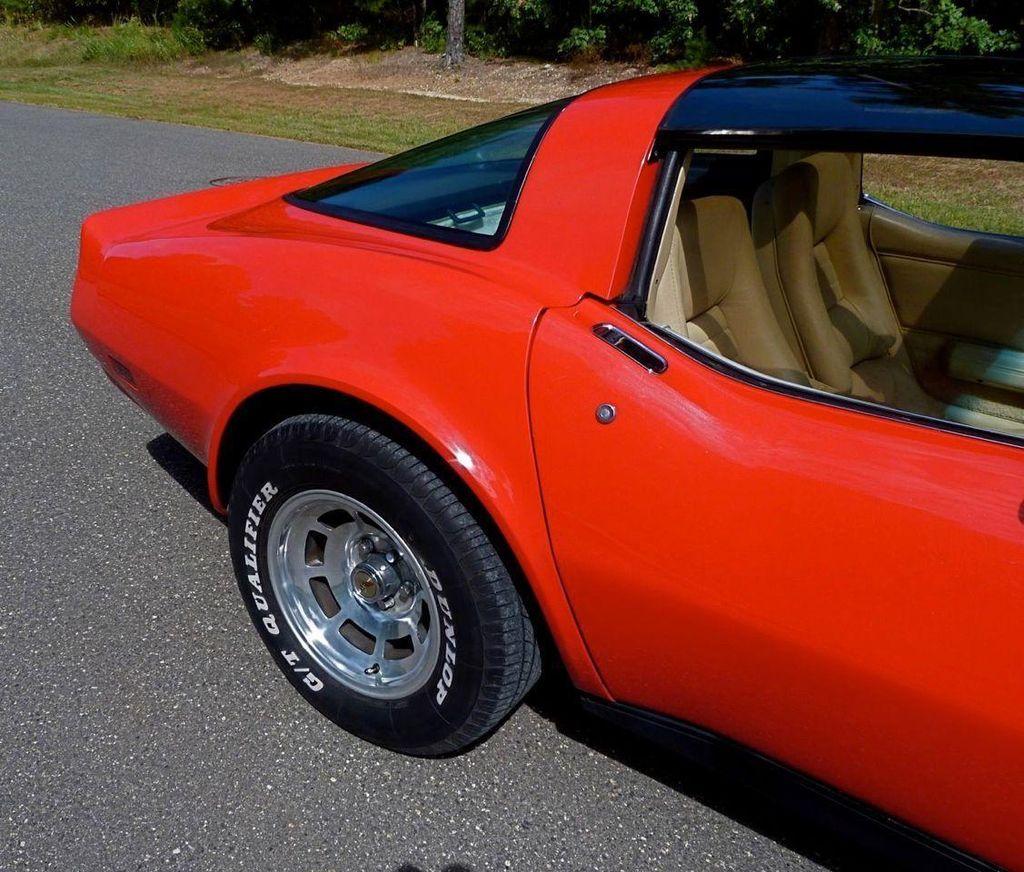 1982 Chevrolet Corvette For Sale - 11090958 - 10