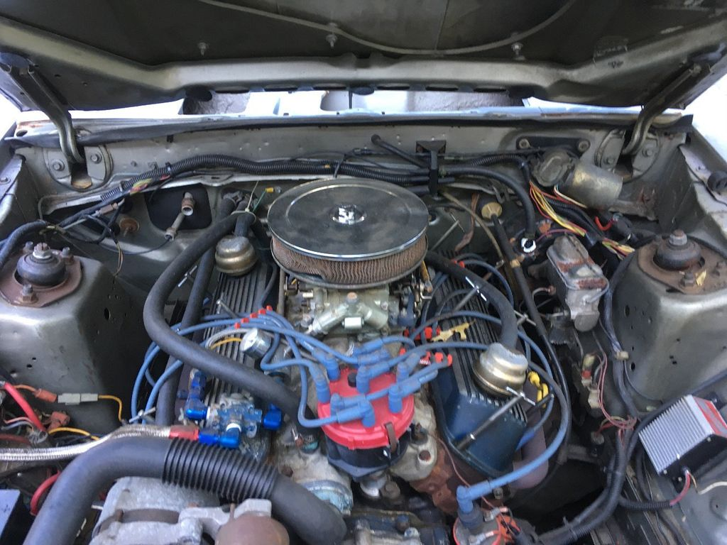 1982 used ford mustang gt at webe autos serving long island ny iid rh webeautos com 1965 Mustang Fuel Pump 2000 Mustang Fuel Pump Installation