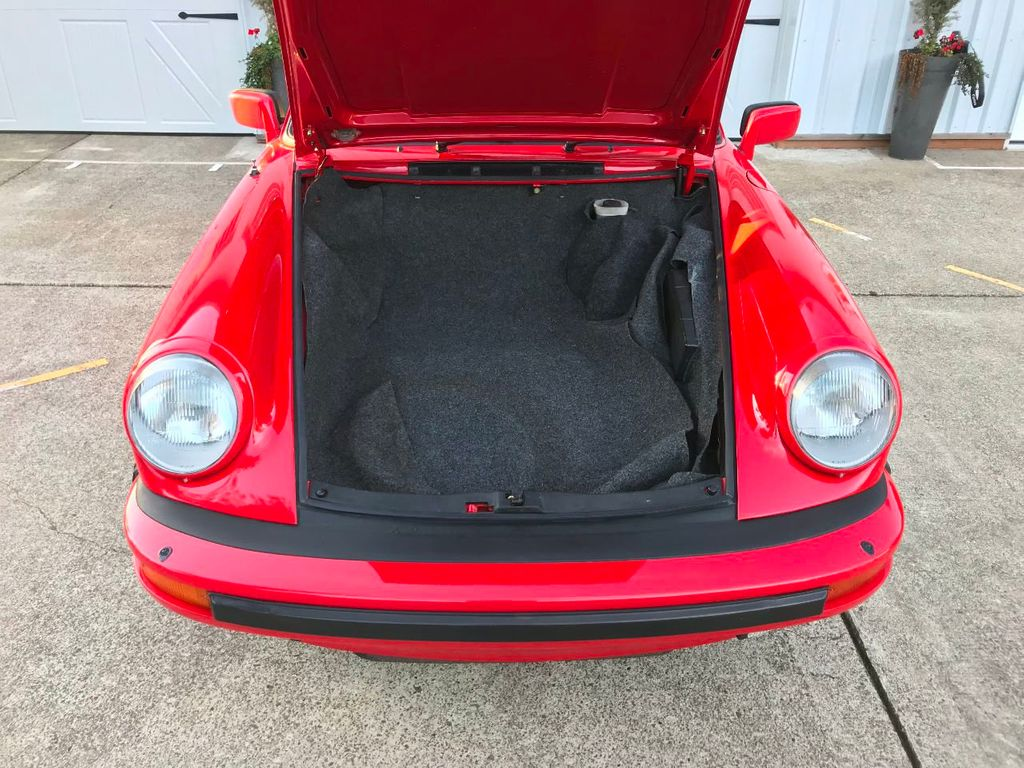 1982 Porsche 911 SC  - 16408389 - 40
