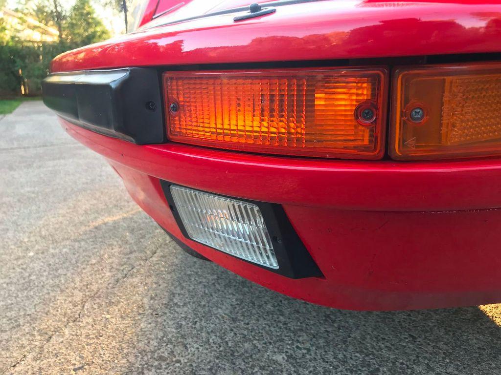 1982 Porsche 911 SC  - 16408389 - 44