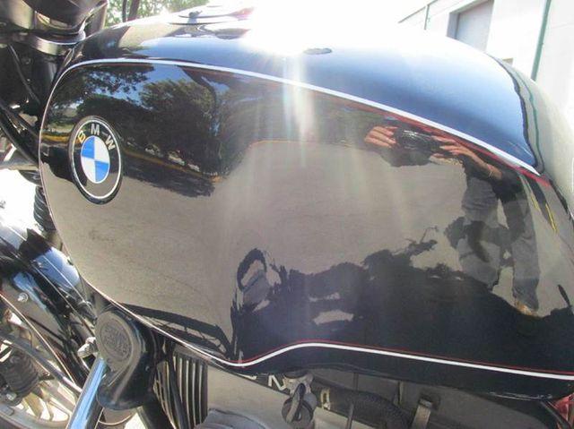 1983 BMW R 100