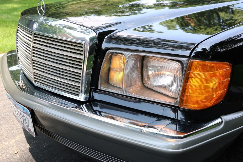 1983 Mercedes-Benz 300 SD - 16686932 - 26