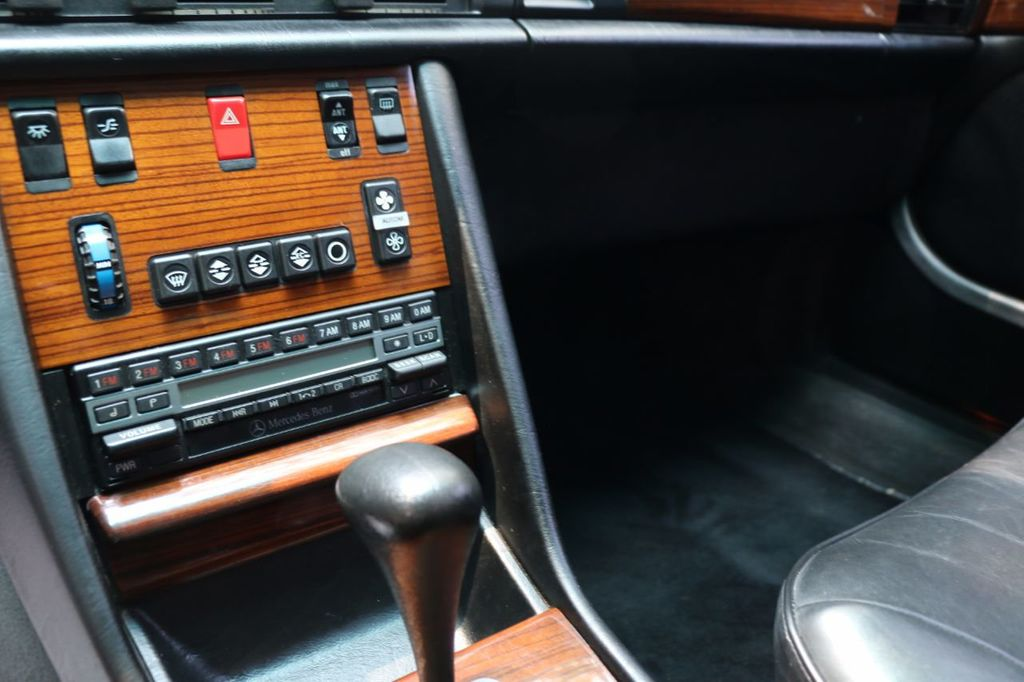 1983 Mercedes-Benz 300 SD - 16686932 - 55