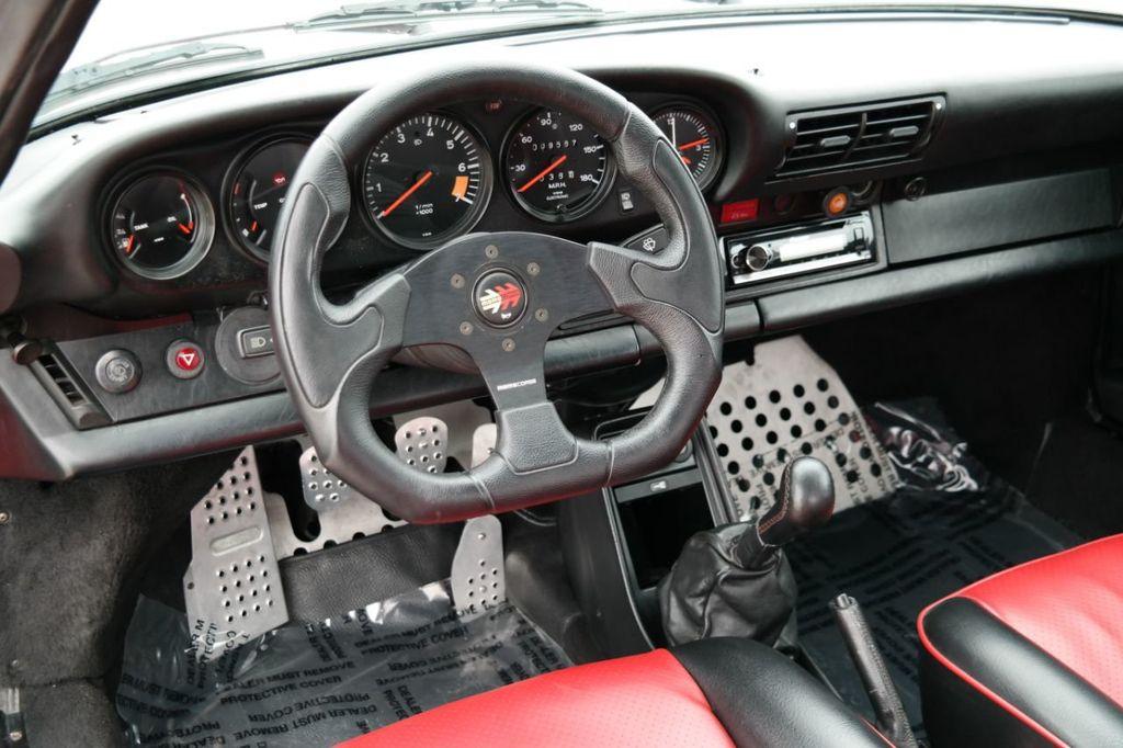 1983 Porsche 911 SC - 17546999 - 14