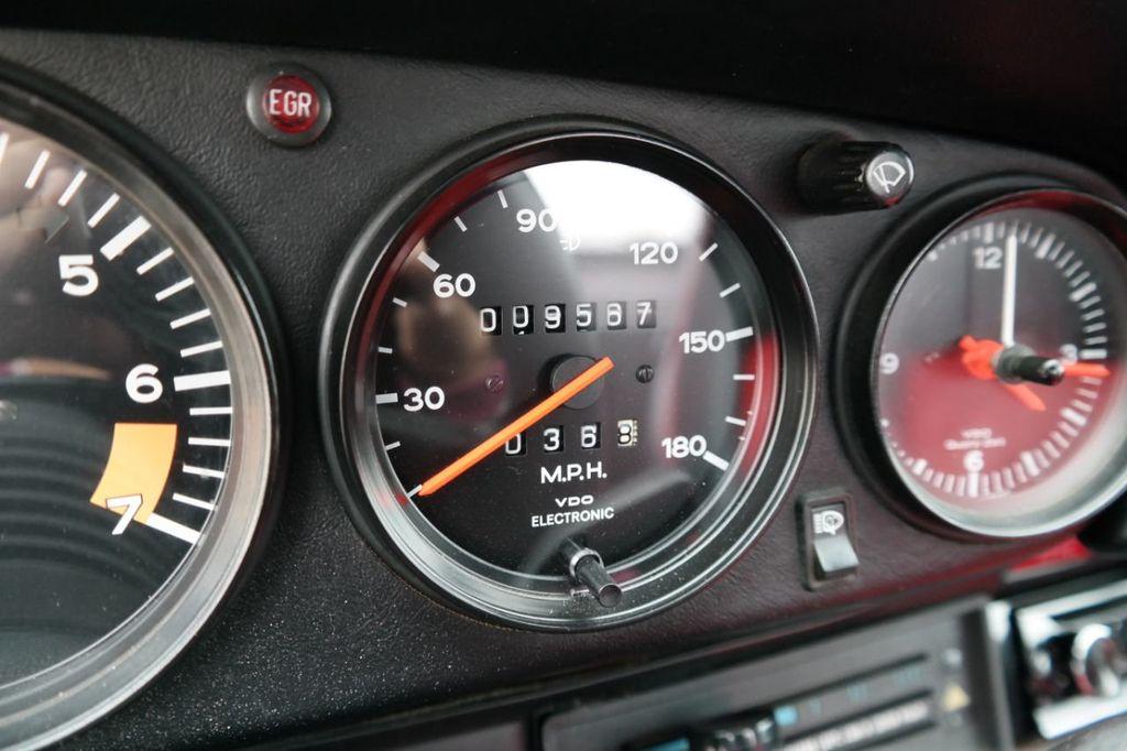 1983 Porsche 911 SC - 17546999 - 18
