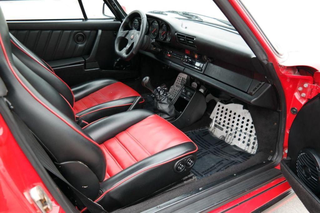 1983 Porsche 911 SC - 17546999 - 19