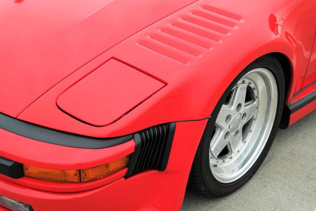 1983 Porsche 911 SC - 17546999 - 3