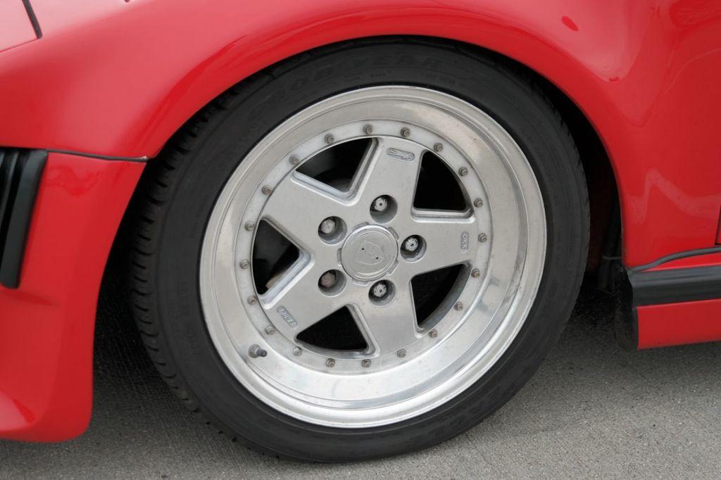 1983 Porsche 911 SC - 17546999 - 4