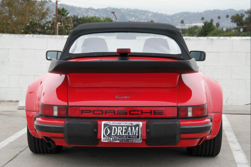 1983 Porsche 911 SC - 17546999 - 7