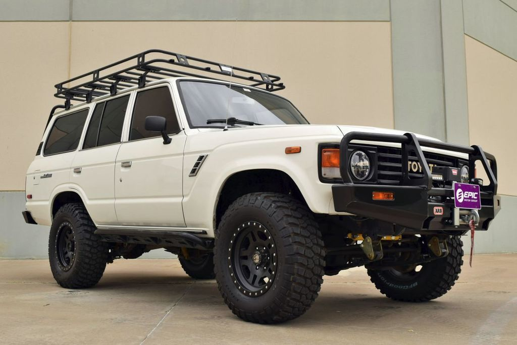 Image result for Toyota Landcruiser