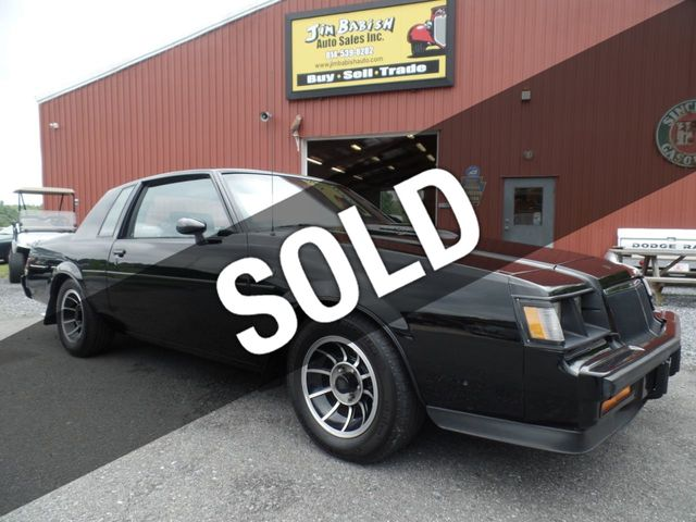 New, Used Cars at Jim Babish Auto Sales Inc  Serving