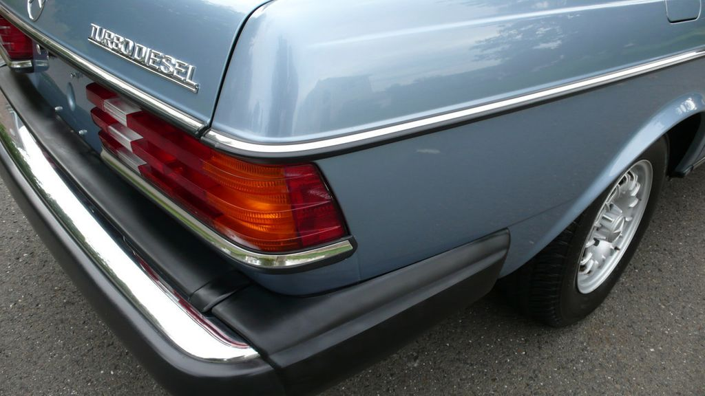 1985 used mercedes benz 300 300d at find great cars serving ramsey 1985 mercedes benz 300 300d 14280844 68 sciox Image collections