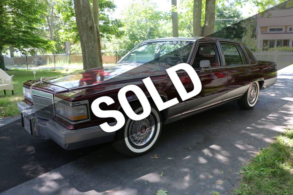 1986 used cadillac deville for sale at webe autos serving long island ny iid 17959073 1986 used cadillac deville for sale at webe autos serving long island ny iid 17959073