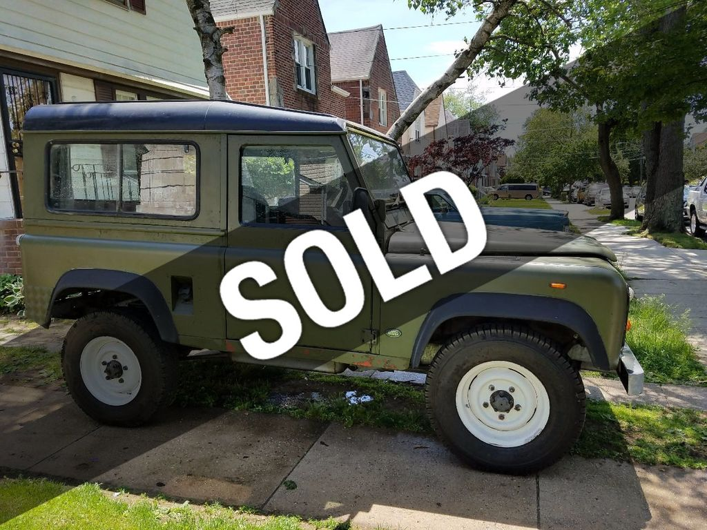 uk cars sale defender for used motors co land rover landrover