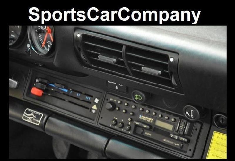 1986 Porsche 911 911 CARRERA - 16369929 - 16