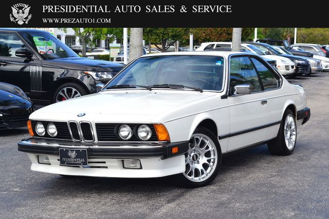 Used Cars at Presidential Auto Sales, Service and Leasing