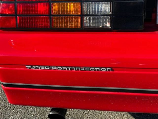 1987 Used Chevrolet Camaro Z28 2dr Hatchback at WeBe Autos Serving Long  Island, NY, IID 19606260