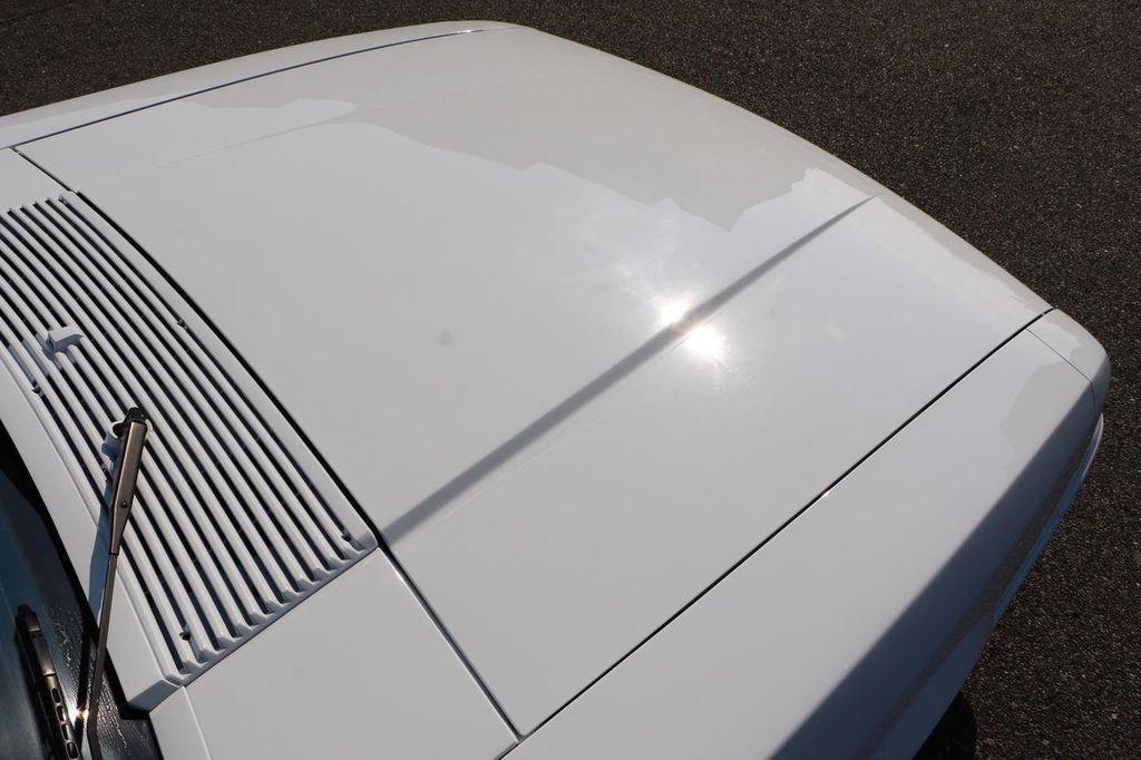 1987 Ford Mustang McLaren - 12362974 - 20