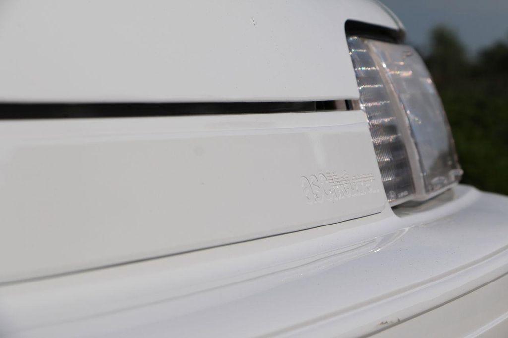 1987 Ford Mustang McLaren - 12362974 - 23