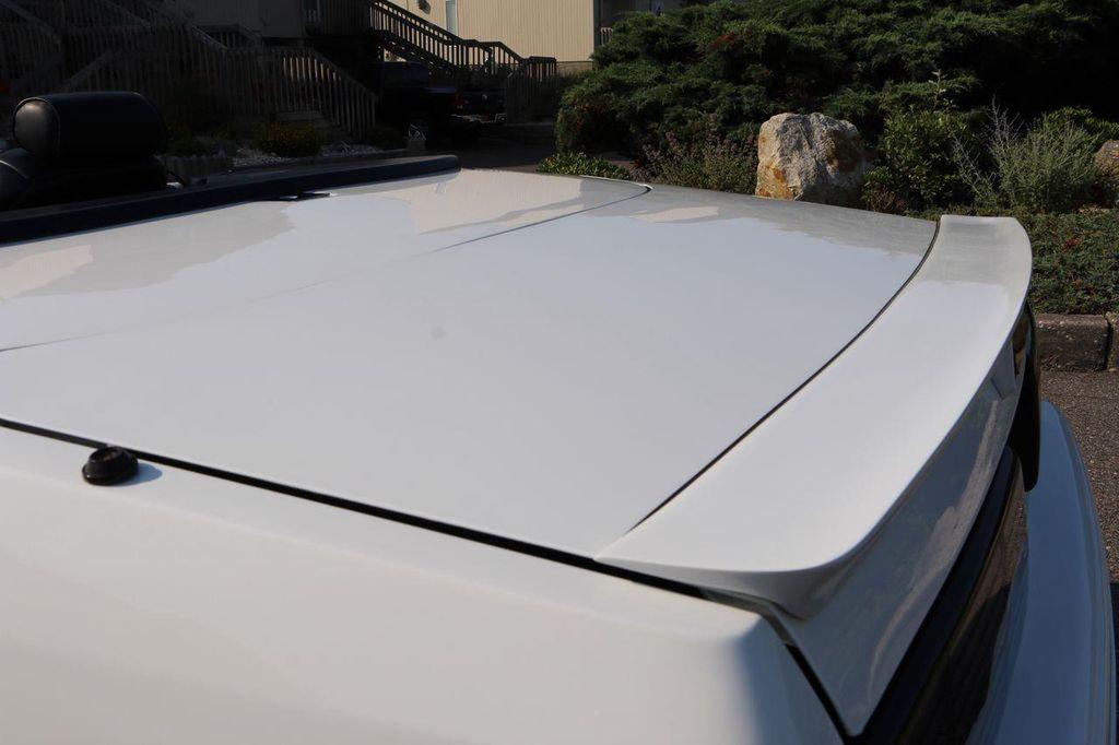 1987 Ford Mustang McLaren - 12362974 - 29