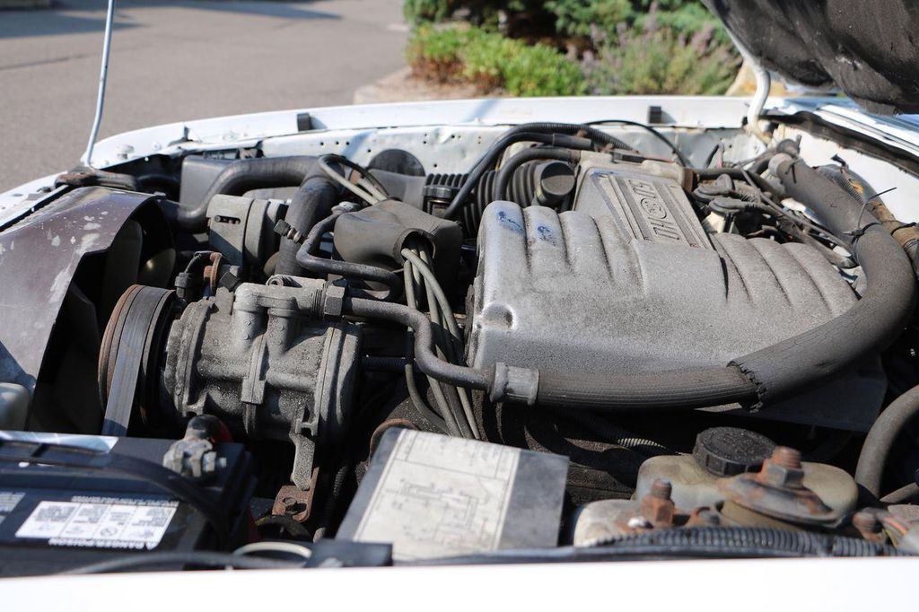 1987 Ford Mustang McLaren - 12362974 - 67