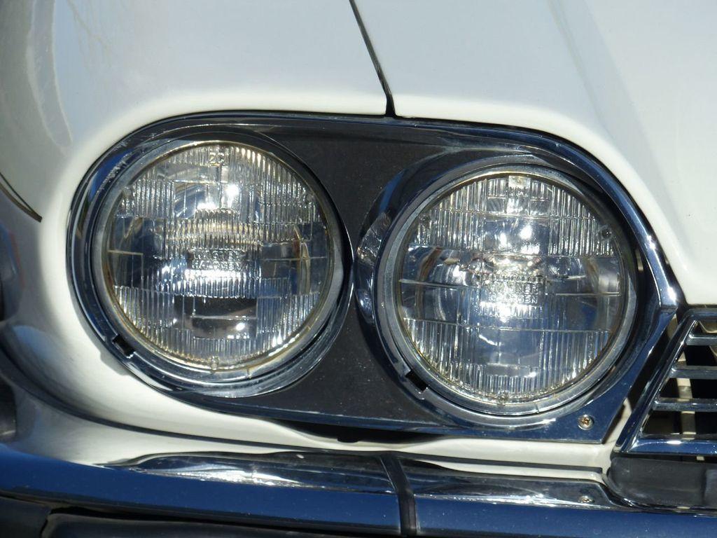 1988 Jaguar XJS  - 18519576 - 59