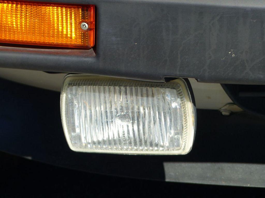 1988 Jaguar XJS  - 18519576 - 60
