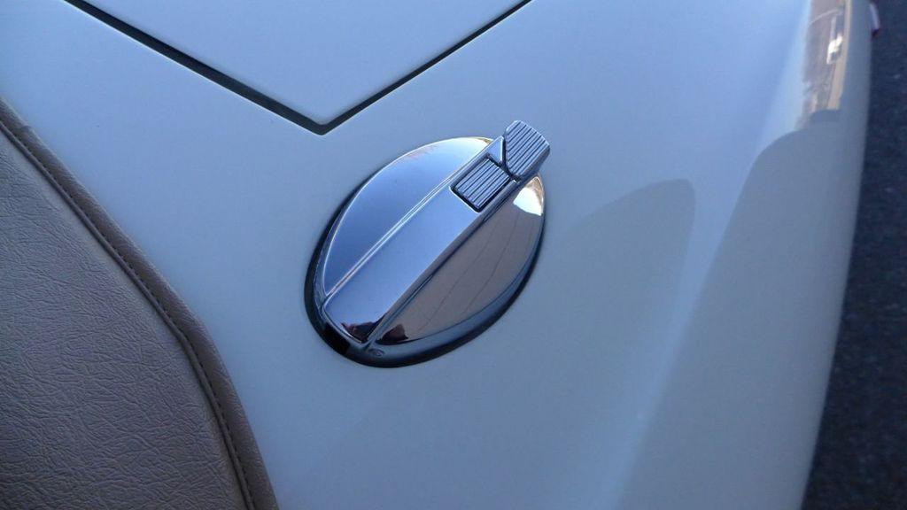 1988 Jaguar XJS  - 18519576 - 64