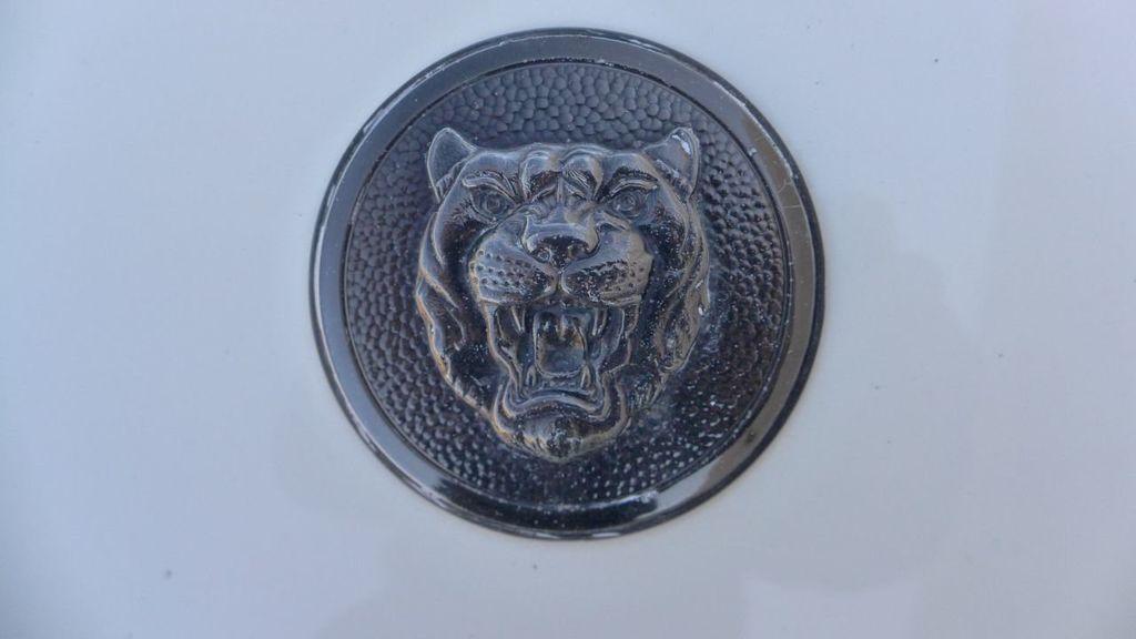 1988 Jaguar XJS  - 18519576 - 65