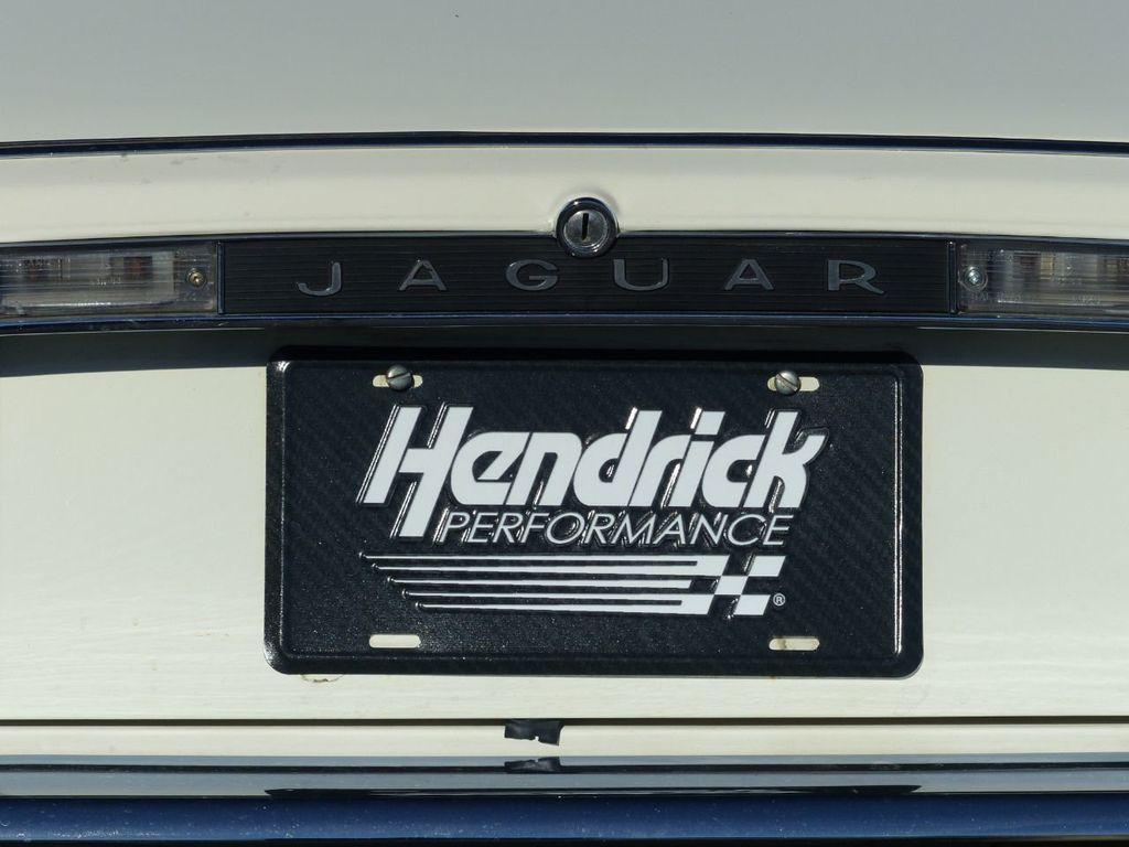 1988 Jaguar XJS  - 18519576 - 70