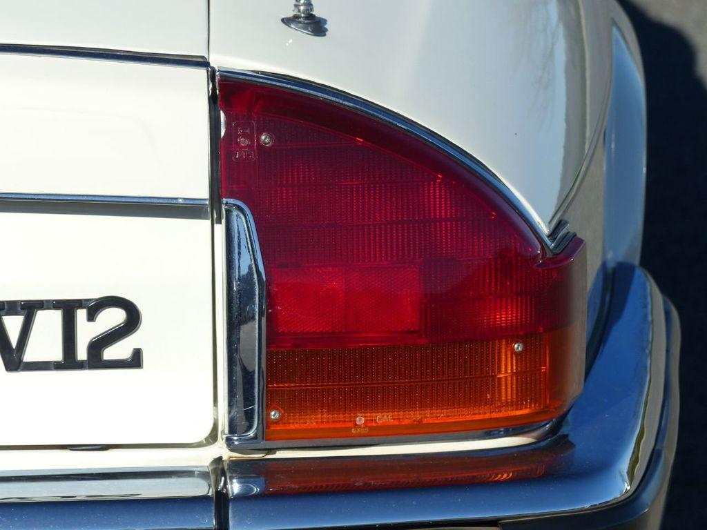 1988 Jaguar XJS  - 18519576 - 72